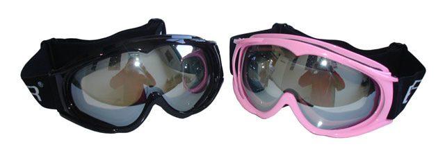 BROTHER B255 lyžařské brýle DÁMSKÉ
