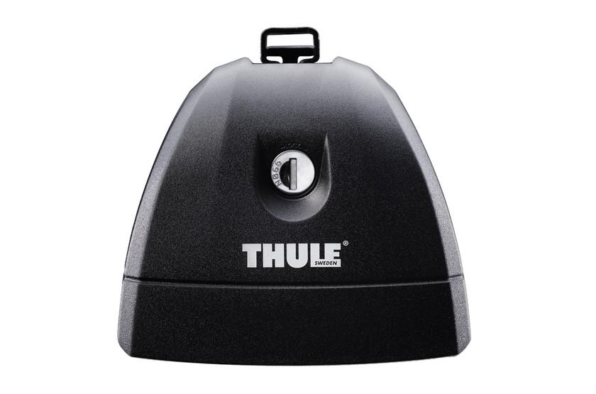 Thule Rapid Fixpoint XT 751