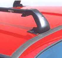 Piccola PC2007+TS2110 Seat Cordoba/Ibiza/Volkswagen Polo Classic/Golf III/Vento