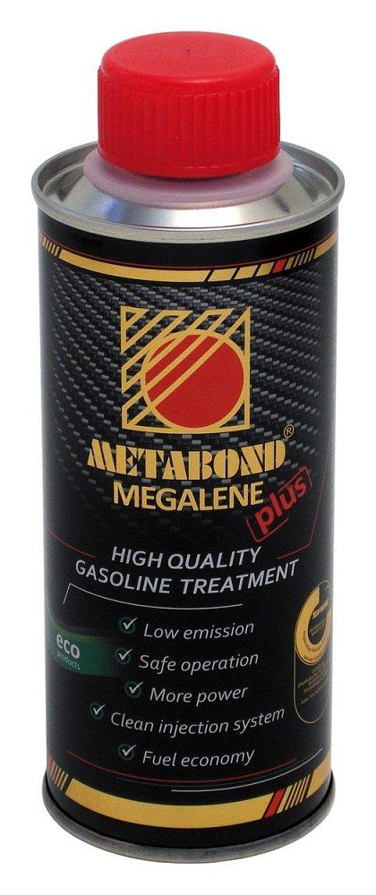 Compass Metabond Megalene Plus aditivum do benzinu 250ml