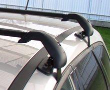 Piccola PC3026+TS3116 Ford Focus III combi do přípravy v rámu dveří
