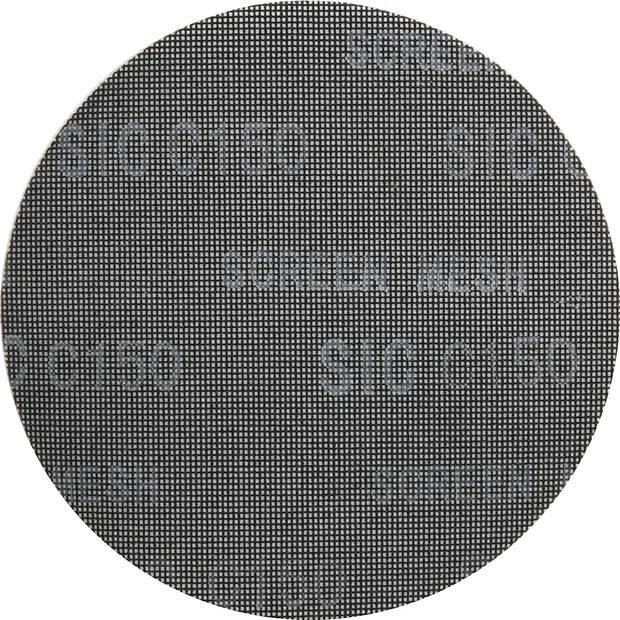 Compass Brusné pletivo 225 mm P150 10 ks