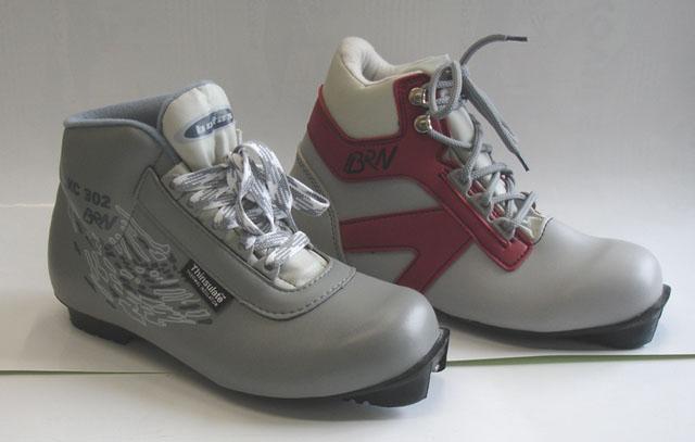 BOTAS LB05 Běžecké boty BOTAS - vel. 37