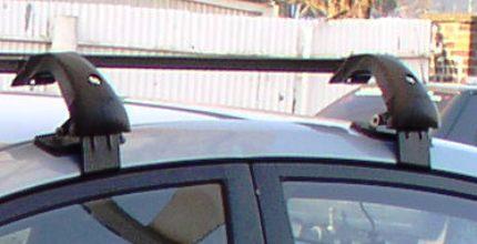 Piccola PC2090+TS2117 Hyundai Elantra 2011- bez přípravy