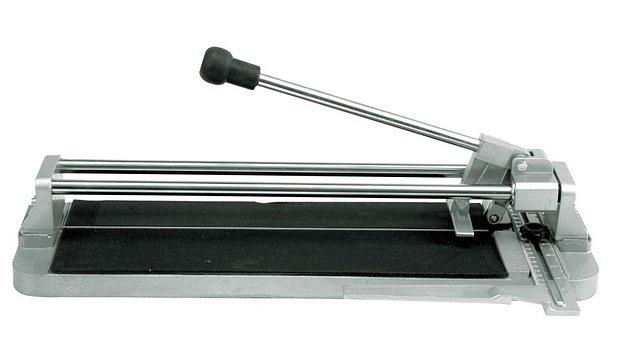 Řezačka na obklady 480 mm