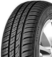 185/60R15 88H XL Brillantis 2 BARUM