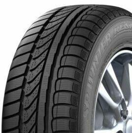 185/60R15 88H XL SP Winter Response AO MS DUNLOP