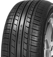 185/65R15 88T EcoDriver 3 IMPERIAL