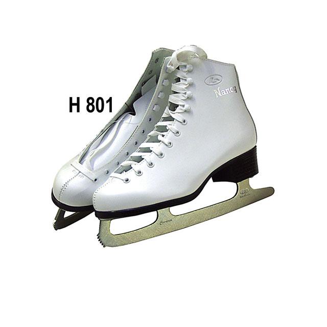 *B* Krasobrusle dívčí Botas H801, vel. 35