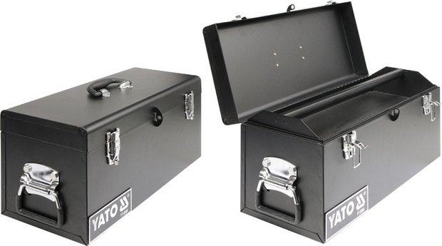 Compass Box na nářadí 510x220x240mm