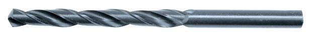 Vrták na kov 6,0 mm HSS