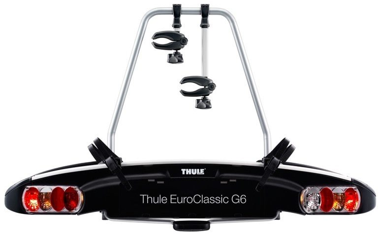 thule euroclassic g6 928 omnipuls. Black Bedroom Furniture Sets. Home Design Ideas