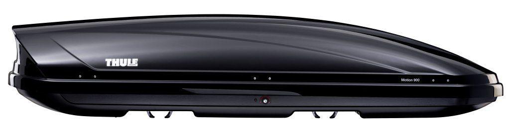 thule motion 900 ern st e n nosi e. Black Bedroom Furniture Sets. Home Design Ideas
