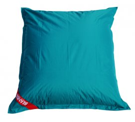 Beanbag Home Comfort Perfekt 179x140 Sea Green