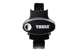 Thule Rapid Crossroad 775