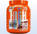 Extrifit High Whey 80 1000 g chocolate